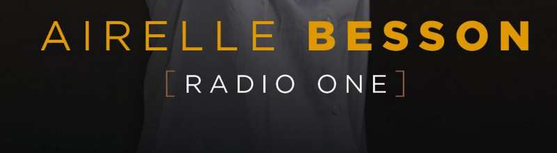 Airelle Besson : toujours plus haut avec Radio One