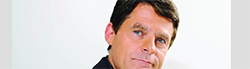 Paul-François Paoli : Les raisons de l'effondrement idéologique de la gauche