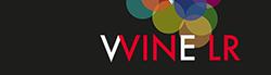Wine LR : Le Pure-Player des vins du Languedoc-Roussillon