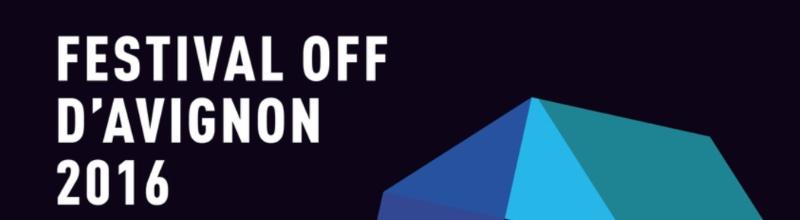 Festival d'Avignon 2016 :  Le programme du In et la vitalité du Off