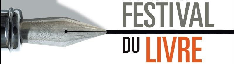 Festival du Livre de Nice : l'Histoire à l'honneur de cette 21e édition