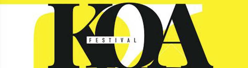 Festival Koa Jazz : Montpellier sous le rythme du jazz