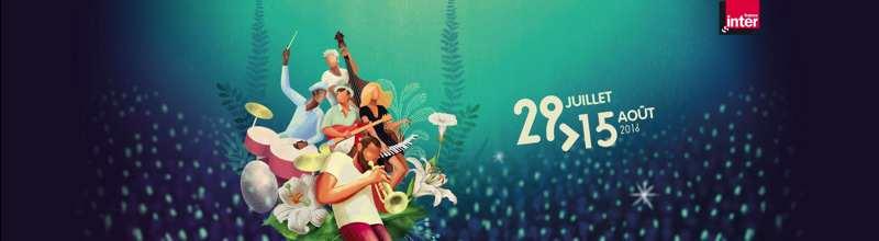 Jazz in Marciac : le prestigieux festival de Jazz se dévoile pour 2016
