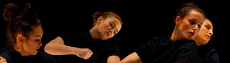 Théâtre de Nîmes : les femmes mènent la danse
