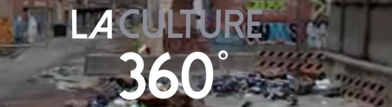 VR : le BSC NEWS lance sa plateforme média 360°