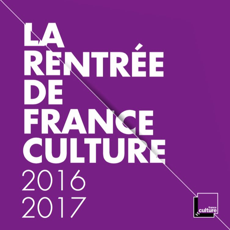 france culture grand