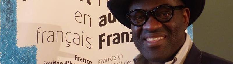 Foire internationale du Livre de Francfort : la France à l'honneur