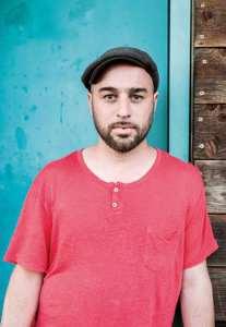 Lartigo : Hipster Patois, un nouvel album punchy