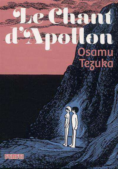 le chant d'apollon