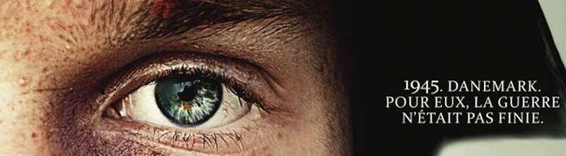 Les Oubliés : un film bouleversant qui vous garde sous « haute-tension »