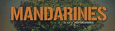 Mandarines : réflexion douce et saisissante sur la guerre
