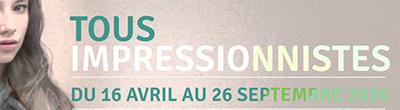 Festival Normandie : Tous impressionnistes au Havre
