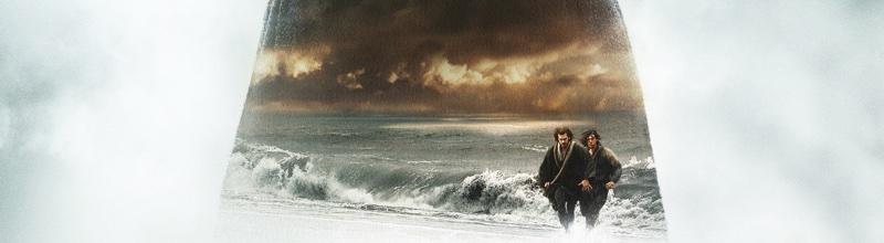 """""""Silence"""" : le questionnement mystique de Martin Scorsese"""