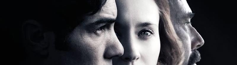 Le Secret de la Chambre noire : un film obscur et poétique