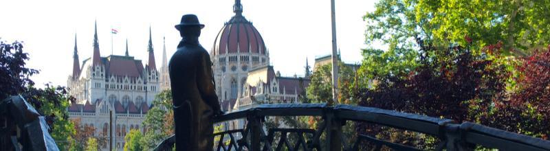 Budapest : une histoire mouvementée et un riche patrimoine