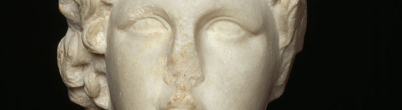 Louvre Lens : la Mésopotamie, une civilisation oubliée