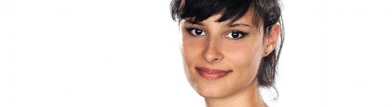 Eva Bester : l'interview anti-spleen, remède à la mélancolie