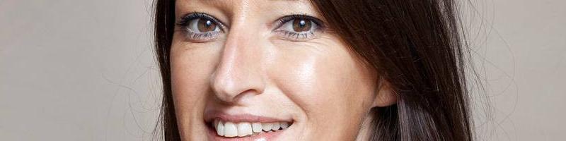 Véronique Sousset : le témoignage poignant de l'avocate d'un tueur