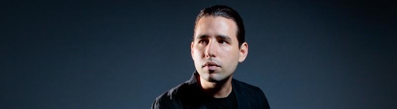Alfredo Rodriguez : un jazz cubain attaché à l'ouverture