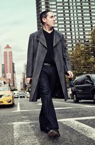 Jon Regen : un pianiste qui navigue entre jazz et pop