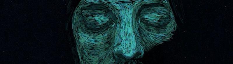 Manu Dyens : l'arbre, un album hybride