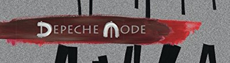 Depeche Mode : Spirit, un nouvel album d'une beauté vénéneuse