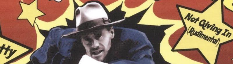 Son of Dave : Un siècle de musique avec Explosive Hits
