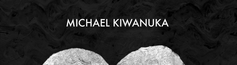 Love & Hate : la douceur folk et soul de Michael Kiwanuka