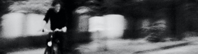 Rruga : le bel album du trio de Colin Valon