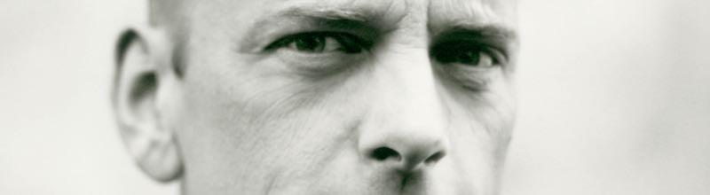 Tord Gustavsen : le Jazz à la croisée des identités