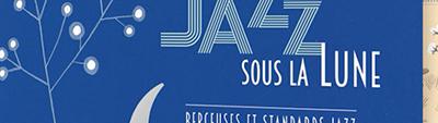 Jazz : les grands standards pour les plus jeunes