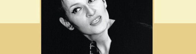 Bertrand Dicale : une passion opiniâtre pour la chanson française