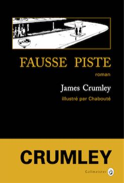 FaussePiste