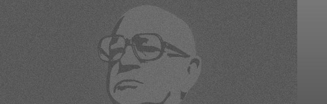 Le Prix Edgar Faure : une soirée pas comme les autres pour un Prix pas comme les autres
