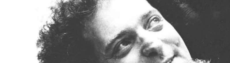 Georges Perec : l'Oulipo et les contraintes formelles