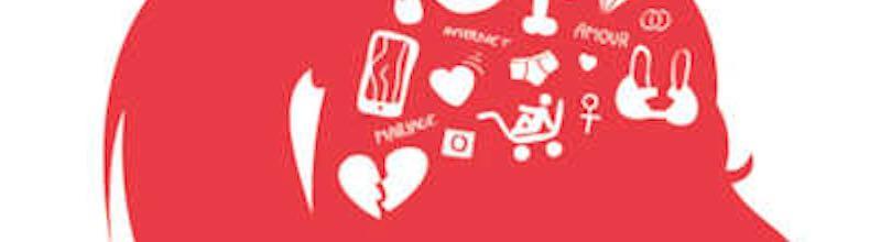 Sex&Love.com : une parodie des sites de rencontres