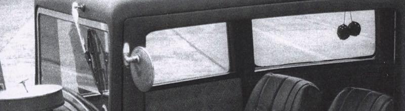The Town and the City : Jack Kerouac, avant la route