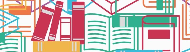 Occitanie : l'état des lieux du livre et de la littérature