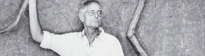 Quarto : 10 contributions pour Roland Jacquard