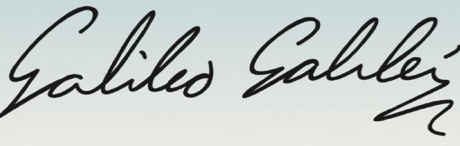 L'autre Galilée: le comédien Cesare Capitani joue les scientifiques avec «foi»