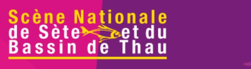 La Scène Nationale de Sète : une saison 2016-2017 florissante