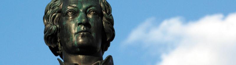 Salzbourg : Direction Mozart et l'Autriche