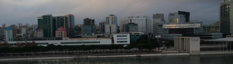 Lisbonne : une cité riche, culturelle et dépaysante