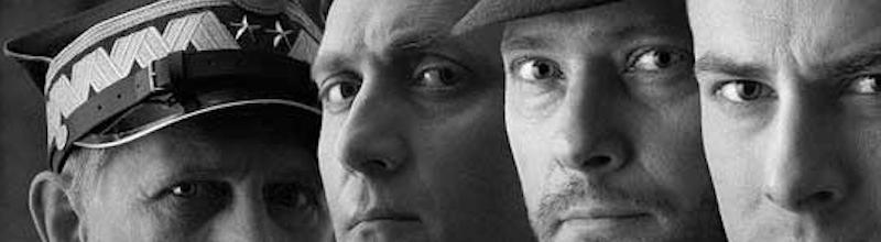 Katyn : le chef d'oeuvre controversé d'Andrzej Wajda