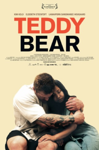 Teddy Bear :