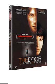 The Door : Un grand prix Gérardmer d'excellence