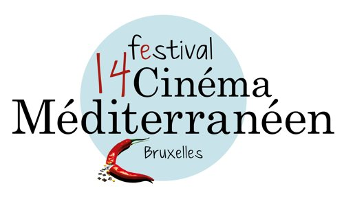 Cinemed Bruxelles