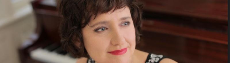 Sari Kessler : une carrière tardive dans le Jazz