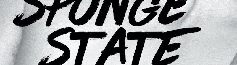Sponge State : un EP bourré de rock et de guitare