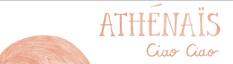 Athenais : une révélation folk & Pop de Montpellier